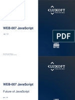 Java scjp 6