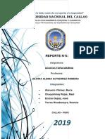ACUI REPORTE 5.docx