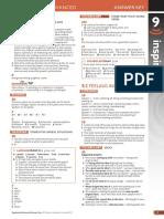Unit 9_exercises key (1).pdf