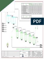 Diagrama de Flujo de Procesos Por Etapas-molienda