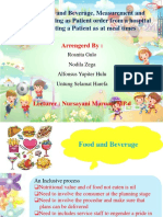 English for Nursing