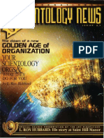 International Scientology News 27 (17-27).pdf