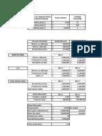 Excel Financiero 3