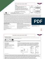 APARICI_SC_80T_FICHA_TECNICA.pdf