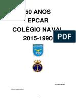 EPCAR-CN (50 ANOS) (1).pdf