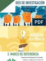 Clase- Marco y Métodologia (1)