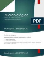 CENSO MICROBIOLOGICO .pdf