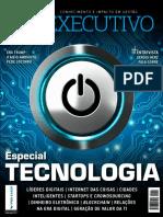 artigo fgv sobre TI!!!!!!!!!!!!!!!.pdf