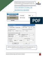 MEMORIA DE CALCULO DE PAVIMENTO - LLAUPI.pdf