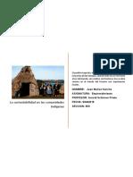 ES.UX.juan1.muñoz1.pdf