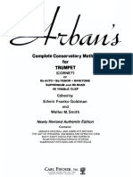 Arban - Complete Conservatory Method For Trumpet[6252].pdf