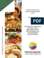 PROEC_EI2014_VIABILIDAD_GASTRONOMIA_ECUATORIANA_CHILE1.pdf