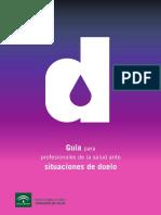 Guia-duelo-final.pdf