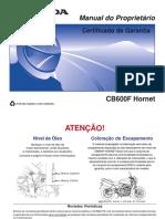 CB 600 Hornet 2007.pdf