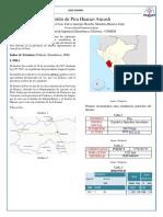 Distrito de Pira