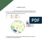 DIGRAMA EN DIPS.docx