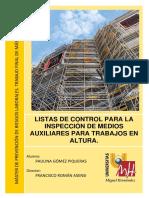 TFM Gómez  Piqueras, Paulina.pdf