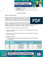 -Evidencia-5-Propuesta-Comercial.docx