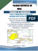 TDR RIEGO ANDAS LISTO.docx