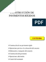 11.1. PAVIMENTO RIGIDO.pdf
