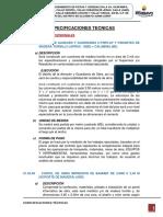 ESPECIFICACIONES TECNICAS LLAUPI.docx