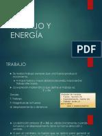 Trabajo y Energía 04-05