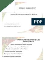2º Avanços na Pós-Colheita de Frutas Tropicais -  Admilson Bosco Chitarra-convertido.docx