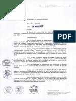 Manual de Operaciones SEDAPAL