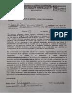 Autorización Tratamiento de datos personales.pdf