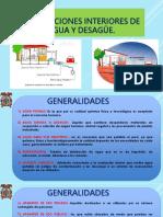 I S GENERALIDADES Y DOTACIÓN 2-1.pptx