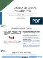 LAREPS Febrero 2019-1.pdf