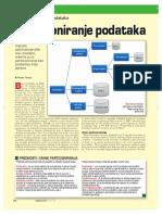 Optimizacija baza podataka.pdf