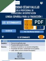 02DETERMINANTE.pdf