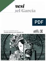 LIBRETO M.García.Le cinesi.pdf