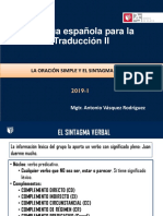 DIAPOSITIVA 03.pptx