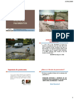 1_INTRODUCCION.pdf