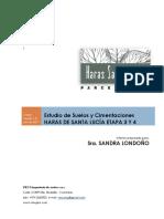 17-022 haras de santa lucía etapa 3 y 4 12072017.pdf
