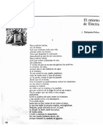 EL RETORNO DE ELEKTRA.pdf