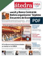 CÁTEDRA FINAL 65.pdf