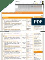 politmedia_com.pdf