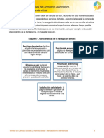 Caracteristicas de una tienda virtual.pdf