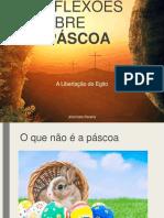 05_Páscoa - Jhonnata Pereira
