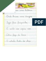 Caligrafia-textos-atividades-download.docx