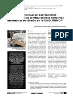 Dialnet-InvestigacionEnElCampoDeLaDidactica-5056968