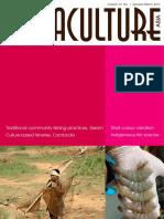 aquaculture-asia-magazine-201701-201703-1492776542