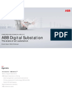 ABB Digital Substation_presentation_Apr 2017_ANIMP.pdf