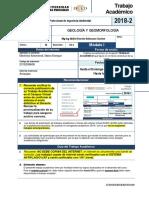 FTA-2018-2-M1 -DUE.docx