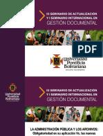 Conferencia_4.pdf
