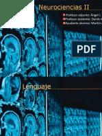 Clase 5 - Lenguaje.pdf
