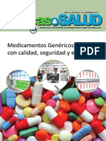 REVISTA-CLINICAS-SALUD-DICIEMBRE-2018.pdf